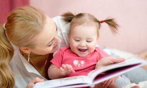 Книги, развивающие речь и словарный запас: как с их помощью улучшить речь