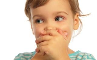 Если ребенок не разговаривает в 5 лет или плохо говорит: что делать