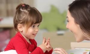Как перестать заикаться при разговоре: причины и лечение заикания