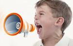 Как развить звонкий и сильный голос: простые упражнения и советы