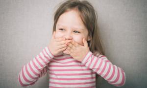 Правильная артикуляция у детей и взрослых: шаги к идеальной речи