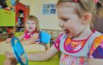 Как исправить нарушения речи у детей с помощью артикуляционных упражнений