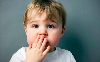 Почему ребенок не разговаривает в 2 года и что делать
