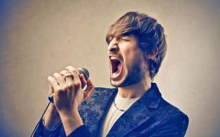 Голос с хрипотцой: причины, почему он становится хриплым и что делать