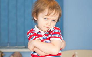 Почему ребенок плохо говорит в 4 года: причины и как ему помочь говорить