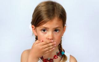 ОНР в логопедии: что это, классификация, диагностика и коррекция у детей