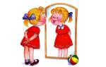 Правильная артикуляция звука «З»: как поэтапно поставить его у детей
