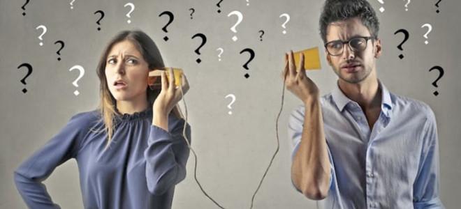 Как правильно поставить ударение в слове: простые правила грамотной речи