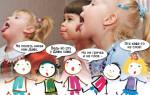 Как избавиться от шепелявости, или когда общение — в удовольствие