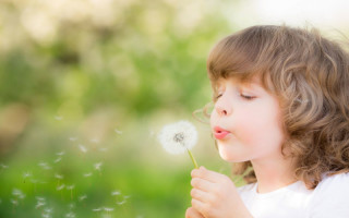 Речевое и фонационное дыхание — это основа правильной речи