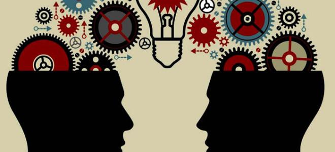 Науки нейролингвистика и психолингвистика: что изучают и где используются