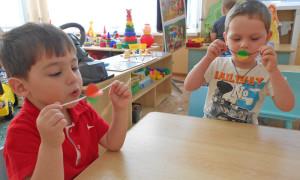 Как поставить звук «С»: упражнения для правильной артикуляции