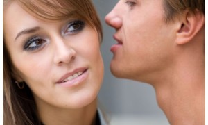Низкий женский и мужской голос: как это сделать и зачем оно нужно