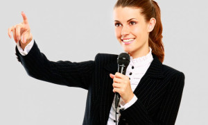 Ораторское мастерство и искусство речи: самоучитель как стать оратором