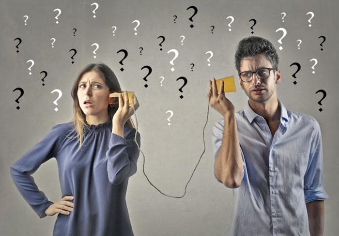 Как правильно ставить ударение в словах