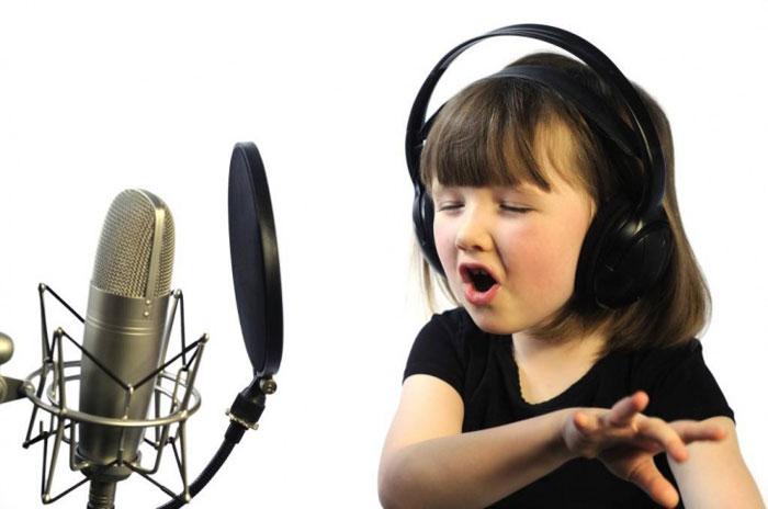 Как поставить голос самостоятельно в домашних условиях