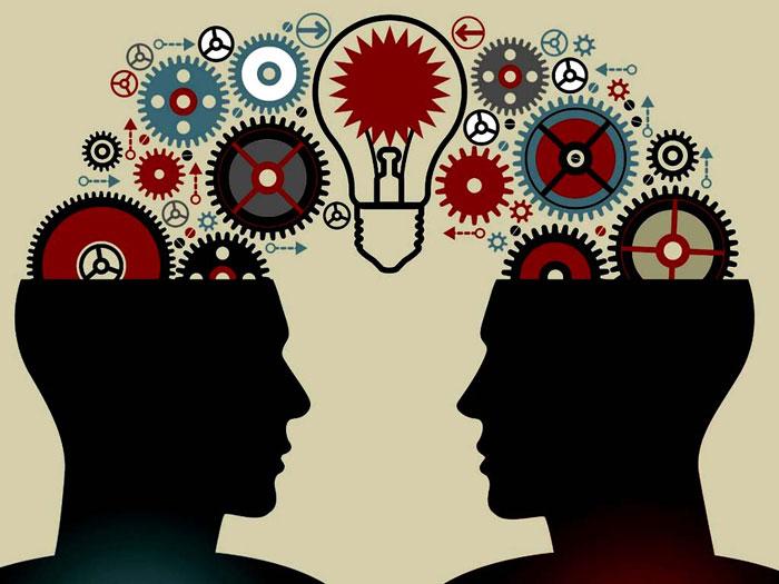 Нейролингвистика и психолингвистика