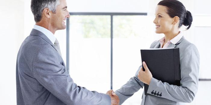Психолингвистика делового общения